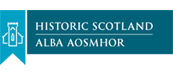 Historic Scotland Data Website